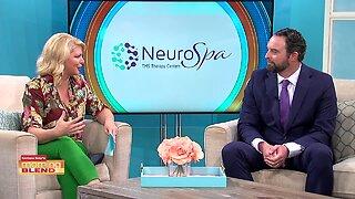 NeuroSpa | Morning BLend