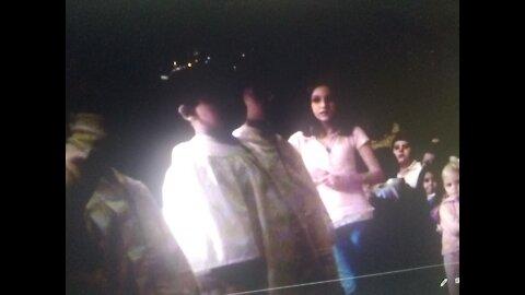 Children's Choir 2008 -