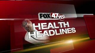 Health Headlines - 12-4-20