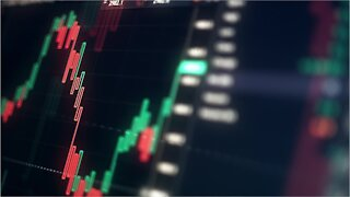 Will Stock Volatility Increase After Election?