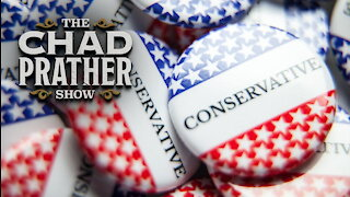 The Next Generation of Conservative Leaders | Ep 307