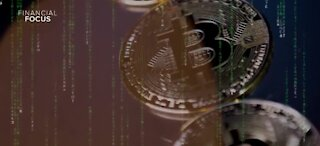Bitcoin becoming more common in Las Vegas