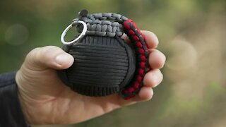 ✅8️⃣ INCREDIBLE SURVIVAL GADGETS YOU SHOULD TRY