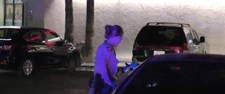 DUI Strike Team makes hundreds of arrests