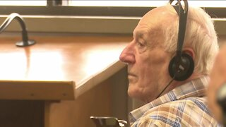 Wisconsin man found guilty for 1976 double murder