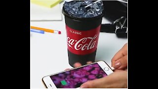 Phone Charger Design DIY