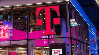 T-Mobile Now Offering Checking Account Service
