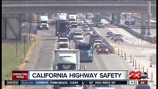 NTSB urges California to speed up highway repairs