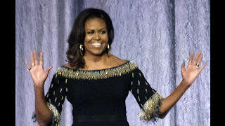 Michelle Obama think she's a better cook than Barack