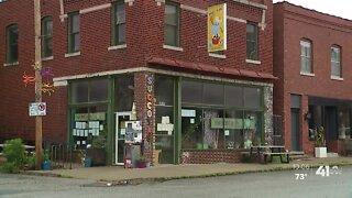 Kansas City-area restaurants hit with more COVID-19 struggles