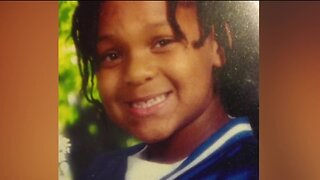 Kindergarten teacher praises Buckeye heading into draft