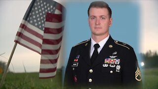 Painesville native 1 of 5 Americans killed in helicopter crash in Egypt
