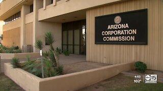 Public meetings begin again tonight on proposed APS rate increase