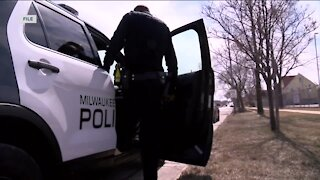 Milwaukee police union claims city leaders are not doing enough to curb violence