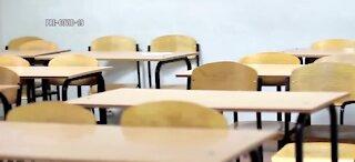 CCSD considers renaming Kit Carson Elementary