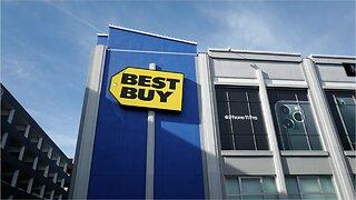 Best Buy CEO Under Investigation Over Relationship