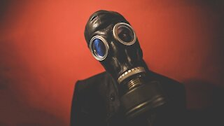 How to Survive a Chemical Weapon Attack