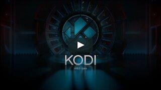 Kodi on Firestick & Fire TV Tutorial