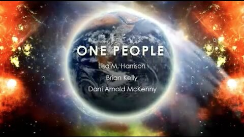 One People Round Table III