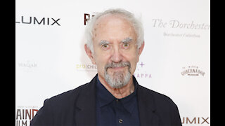 Game of Thrones star Jonathan Pryce named in Queen's Birthday Honours