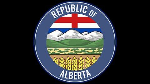 All Things Alberta Episode 23