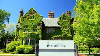 U Of T Won't Be Making COVID-19 Vaccinations Mandatory For In-Person Learning This Fall