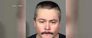 Man accused of shooting Venetian employees pleads guilty