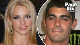 Britney Spears' mom forced her to end Jason Alexander marriage: lawyer