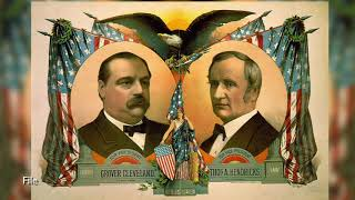 Could President Trump pull a Grover Cleveland?