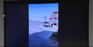 Henderson Fire Dept using more technology to keep people safe