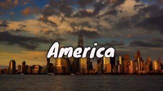 Time Lapse Across America (HD)