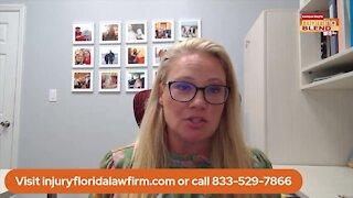 Injury Florida Law   Morning Blend