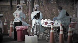 Rumor Control: Summit Co. Health responds to viral misinterpretation of CDC report