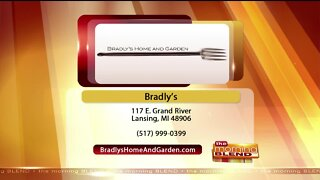 Bradly's Home and Garden - 8/7/20