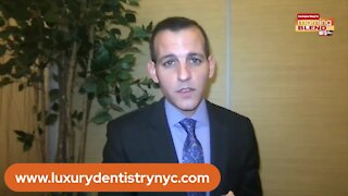 How Oral health can affect heart health   Morning blend