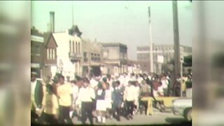 Juneteenth Day recalls history of Milwaukee fair housing march