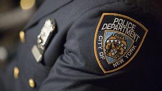 Dozens Of NYPD Employees Test Positive For The Coronavirus