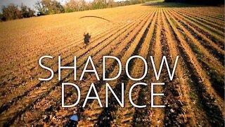 Shadow Dance   Paramotor Music Video
