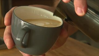 Your perspectives: Denver coffee shop raises prices, says employees deserve a living wage