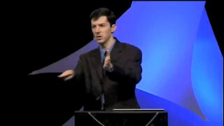 Ultimate Proof for Creation/God's Existence | Presuppositional Apologetics | Dr. Jason Lisle