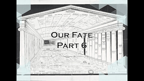 Our Fate Part 6
