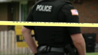 Four people indicted for murder in Tonawanda and Buffalo
