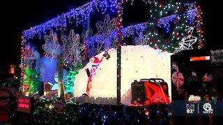 Stuart Christmas Parade canceled due to COVID-19 pandemic