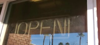 Cinnamon's Las Vegas has announced that it will be closing