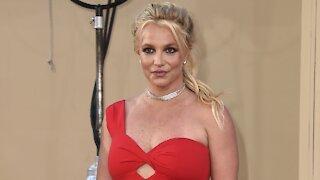 Britney Spears To Speak At Court Hearing