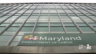Baltimore City leaders ask Governor to reverse unemployment decision