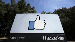 How Facebook's Oversight Board Is Looking To Fix Content Problems