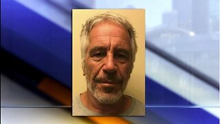 Jeffrey Epstein trafficked underage girls in the Virgin Islands, according to government lawsuit
