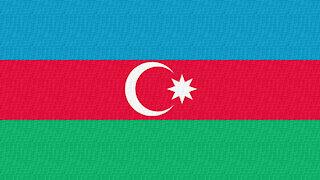 Azerbaijan National Anthem (Instrumental) Azərbaycan marşı