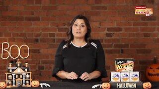 Spooky Ideas for Halloween | Morning Blend